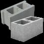 block-betonniy-stenovoy2
