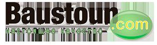 Baustown.Com
