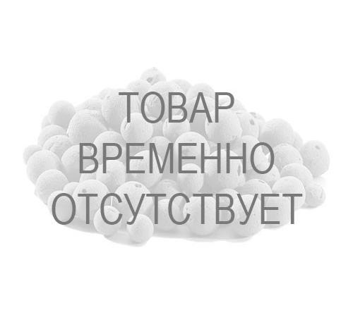 keramicheskij-gravij_f